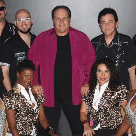 April Events at Seminole Casino Hotel Immokalee Featuring KC & The Sunshine Band with Special Guests Village People