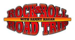 Rock & Roll Road Trip With Sammy Hagar Presented By Seminole Hard Rock Hotel & Casino Hollywood, FL, premiering May 5