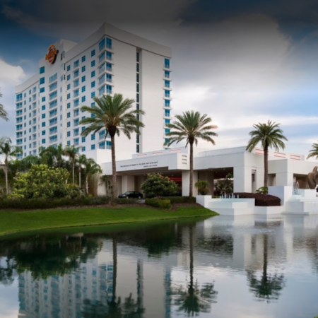 What's Happening in April?   Seminole Hard Rock Hotel & Casino Tampa
