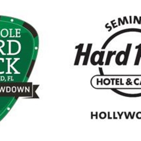 2019 Seminole Hard Rock Poker Showdown Win a Seat Contest
