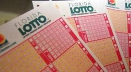 Get Your Tickets Early, Software Upgrades Scheduled For Florida Lottery