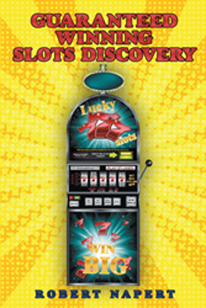 Just Released – Comprehensive Guide to Playing and Winning at Casino Slot Machines