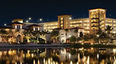 Food and Beverage Specials at the Seminole Hard Rock Coconut Creek