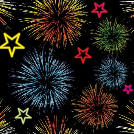 Fireworks Kickoff July Extravaganza At Seminole Casino Coconut Creek