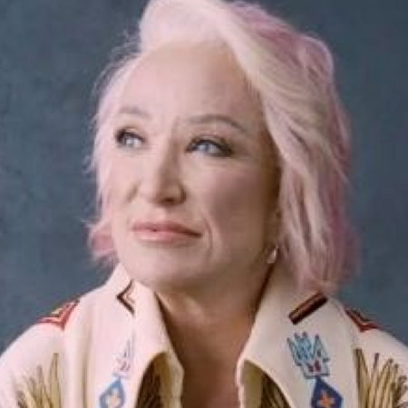 Country Music Legend Tanya Tucker to Perform at Seminole Casino Immokalee