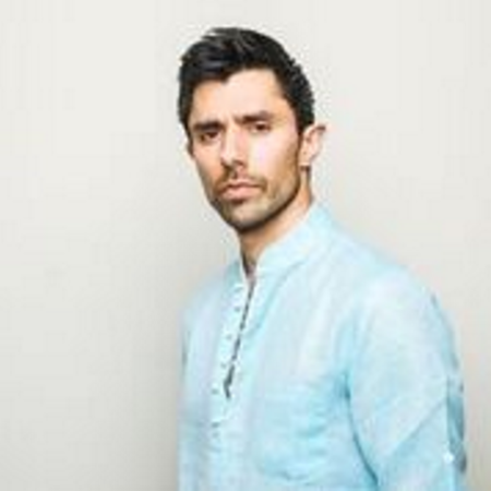 KSHMR Live Experience Coming to Hard Rock Event Center
