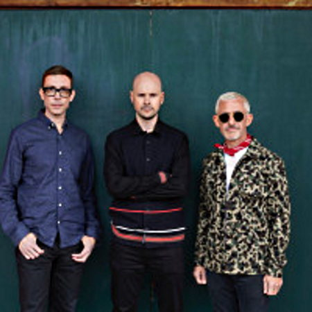Seminole Hard Rock Hotel & Casino Tampa To Host Above & Beyond