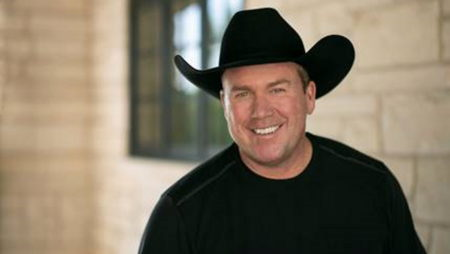 Rodney Carrington Coming To The Hard Rock Event Center
