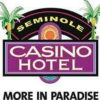 Seminole Casino Suspends Entertainment; Takes Steps to Maximize Social Distancing