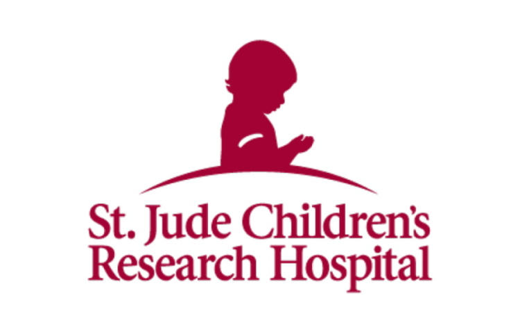 US1035 Country Jam At Hard Rock Will Benefit St. Jude Children's Research Hospital
