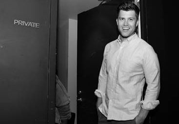Comedian Colin Jost Scheduled for Hard Rock Event Center