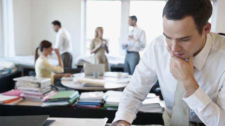 Investment Banker Career and Salary Profile – Investment Banker Job Description