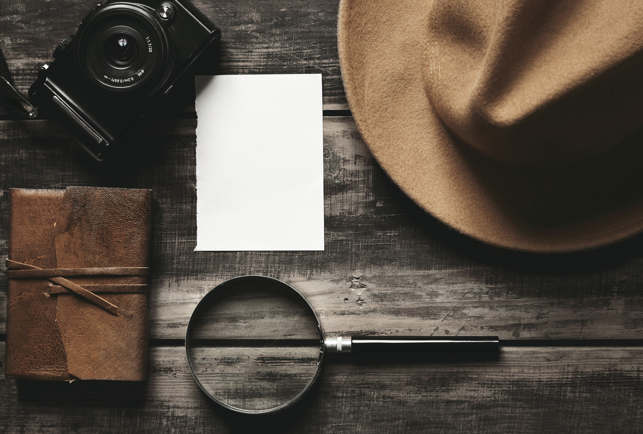 detective and criminal investigator career and salary profile