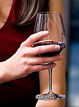 Toasting wine festivals in Florida