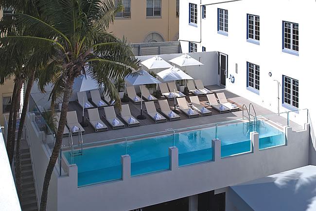 Deco District Renovations Miami Dade Florida Trend