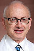 Dr. Stephen Nimer