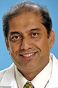 Dr. Ranjan J. Perera