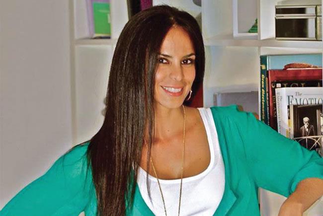 Silvia Fassardi