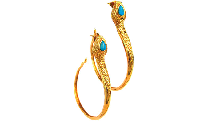 Septimo Jewelry