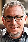 Michael Schwartz - Genuine Hospitality Group