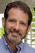 Gordon Davis - Tampa restaurateur