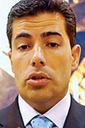 Rep. José Oliva