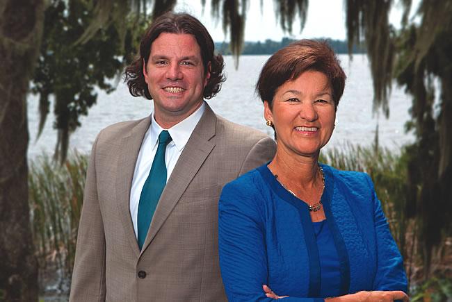 Florida Next Foundation