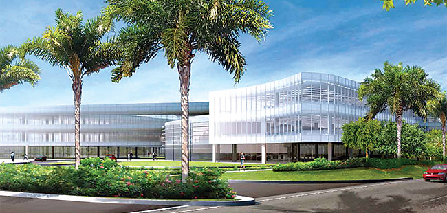 A need for skilled workers in Southwest Florida