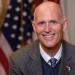 Rick Scott's Legacy as Florida's Governor