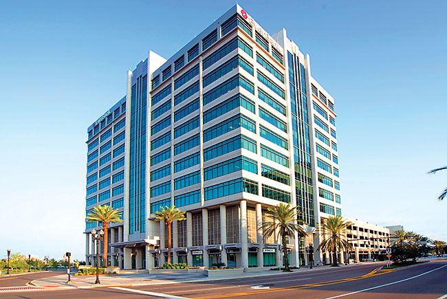 Mergers, acquisitions and IPOs in Florida