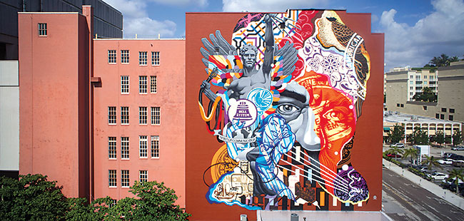 Downtown West Palm Beach gets a housing boost