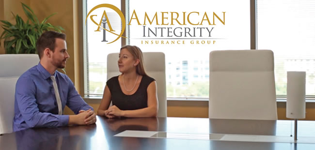 American Integrity Insurance Group | Florida's Best ...