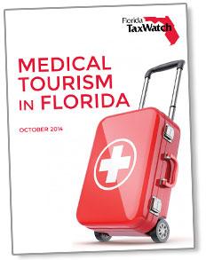 Over-criminalization in Florida