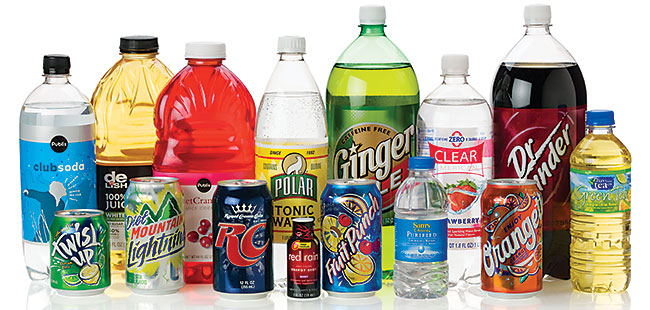 Cott Corp. sells its beverage manufacturing business to Refresco for $1.25 billion