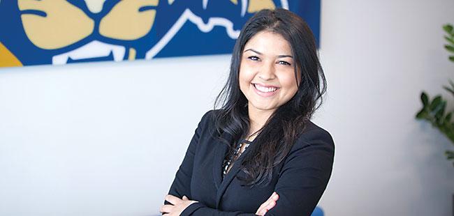 MBA programs go beyond the core at Florida universities