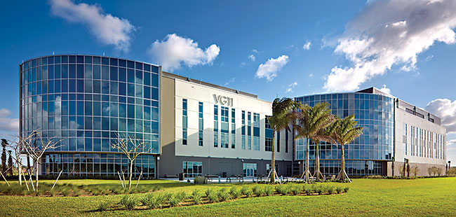 Research and recrimination on Florida's Treasure Coast