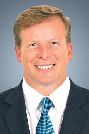 Chris Hart IV