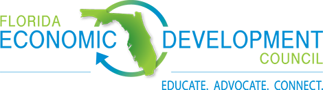 The Florida Economic Development Council