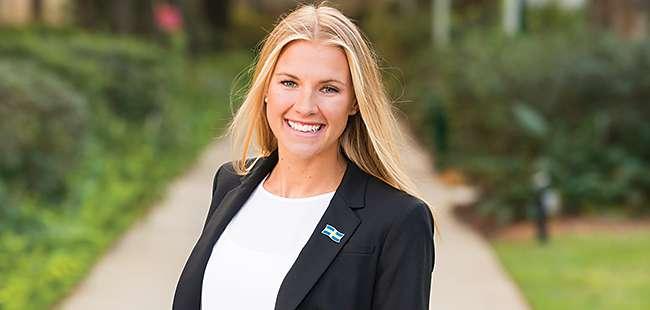 A spotlight on MBA programs in Florida