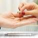 Avoid a fracas with collaborative divorce