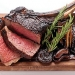 A cut above: Alternatives to traditional steak