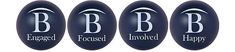Bouchard Insurance
