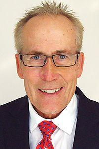 John Paul of USF