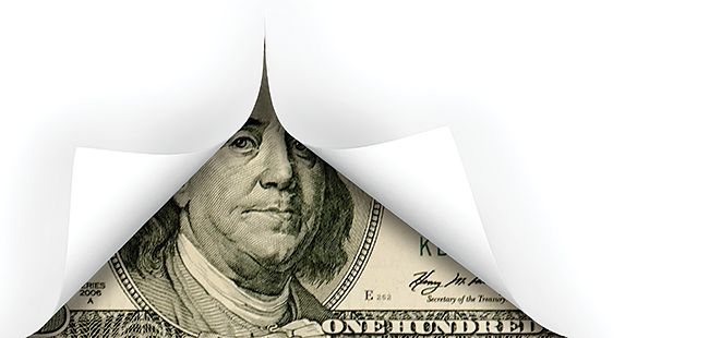 Tax tips for small businesses and high net worth Floridians