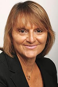 Lynn Lotkowictz