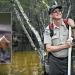 Florida Icon: Biologist Mike Owen