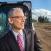 Trash to treasure: Michael Goldstein touts 'high returns' in brownfield redevelopment