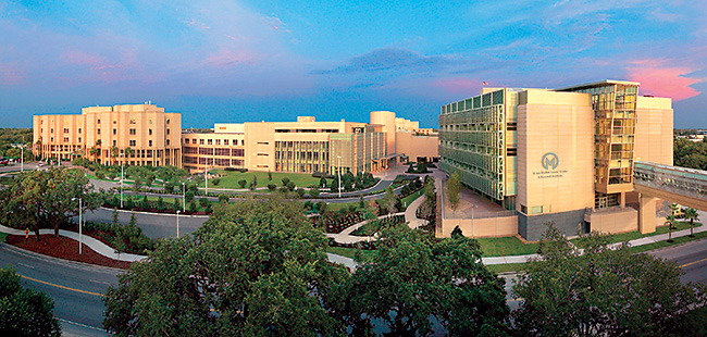New cancer-fighting assets for Moffitt Cancer Center network