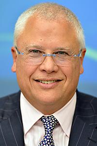 Carlos Beruff