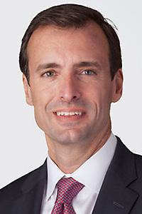 Wilfredo A. Ferrer